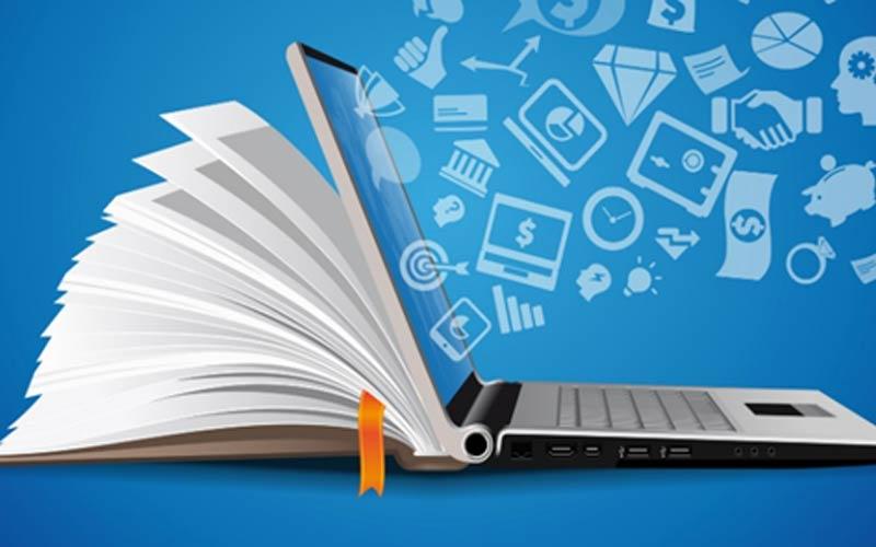 کلاس آنلاین یا آفلاین