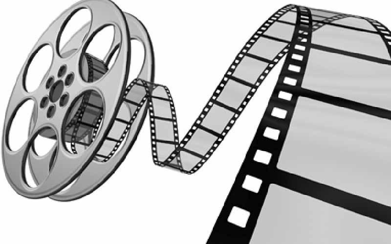 یادگیری زبان انگلیسی با ویدئو